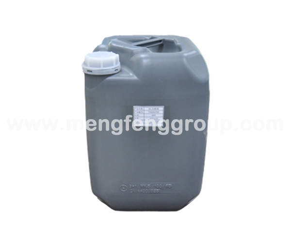 Closed plastic containers 2L